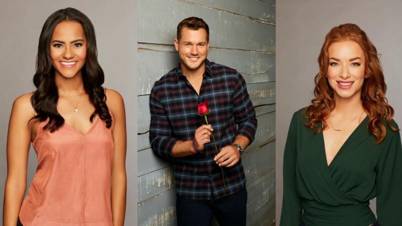 Bachelor Season 23 Collage.jpg