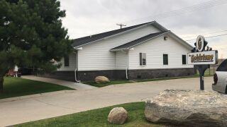 Goldstone Assisted Living in Great Falls