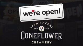 WOO Coneflower Creamery.jpg
