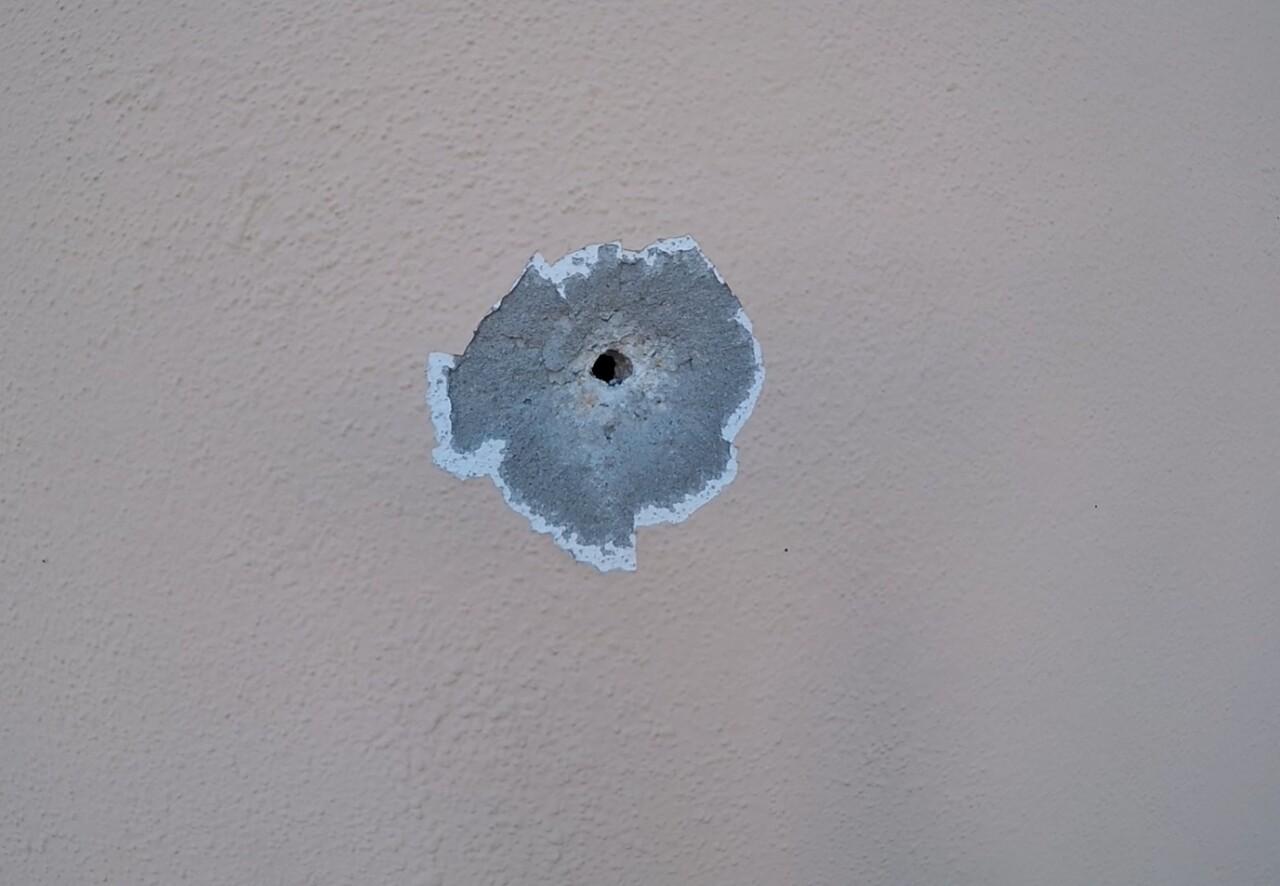 Park villa gunfire 3.jpg