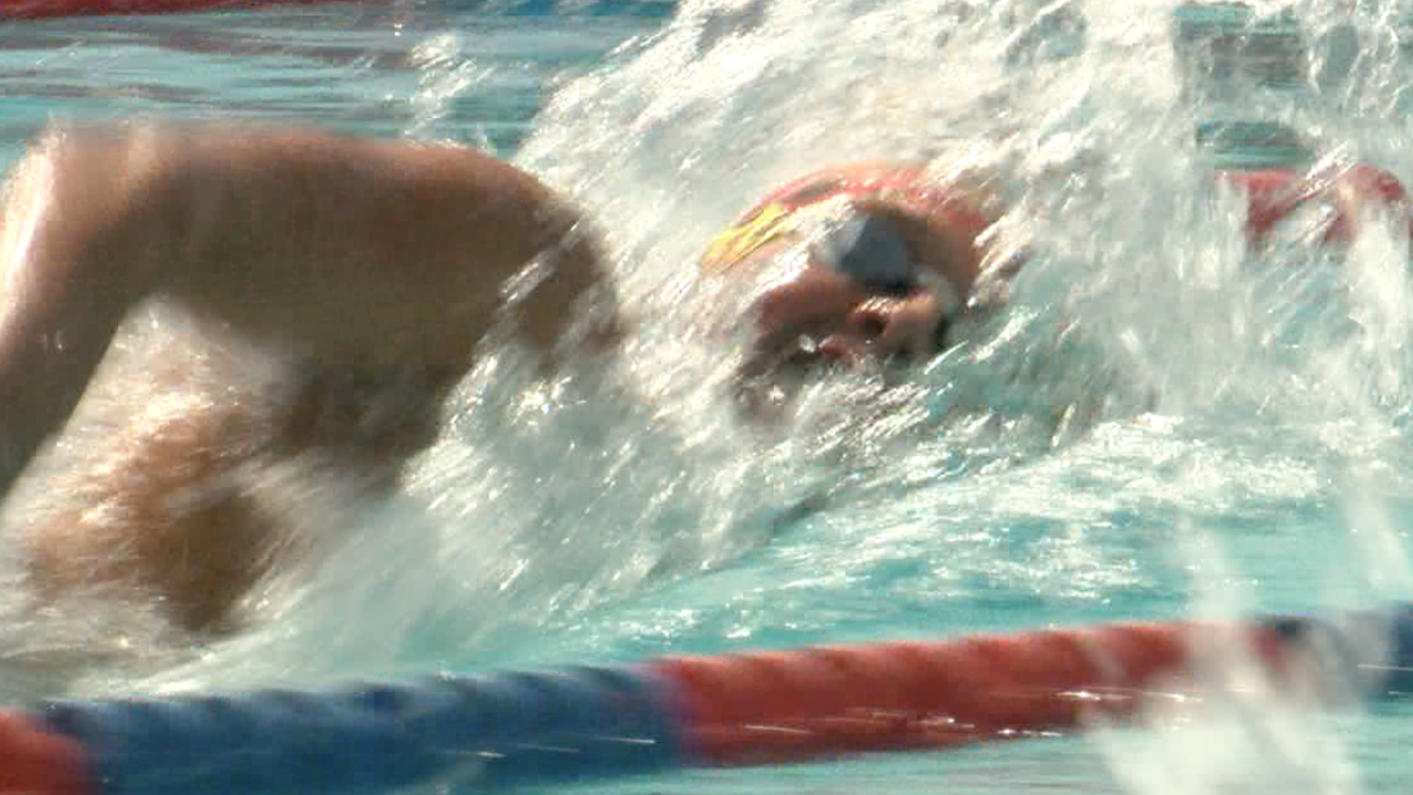 Ryan Lochte Freestyle.png