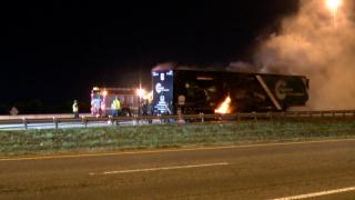 indycar hauler on fire.png
