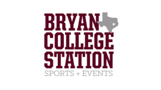 Bryan College Station Sports + Events