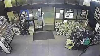 indian bayou armed robbery.JPG