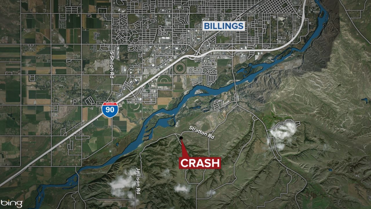 small plane crash near billings.jpg