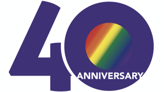Phoenix Pride 2021 Logo.png