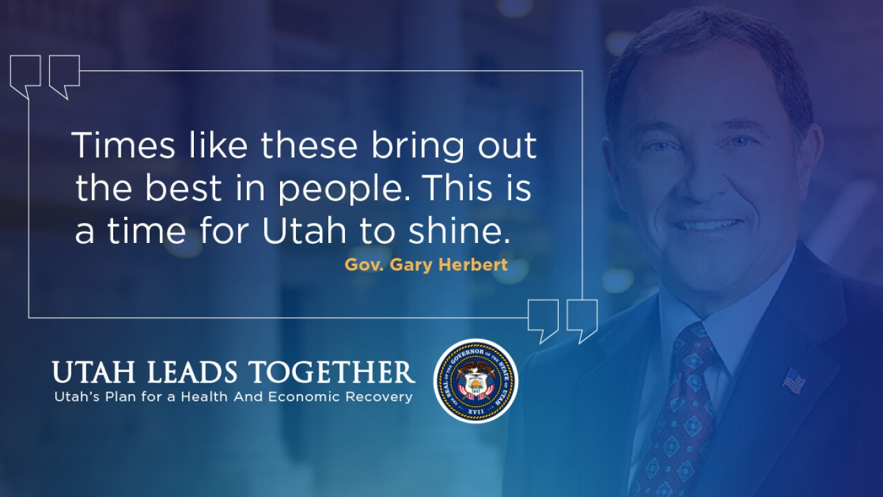 Utah Leads Together Quote.jpg