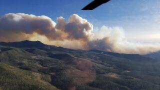 east-troublesome-fire-oct15.jpeg