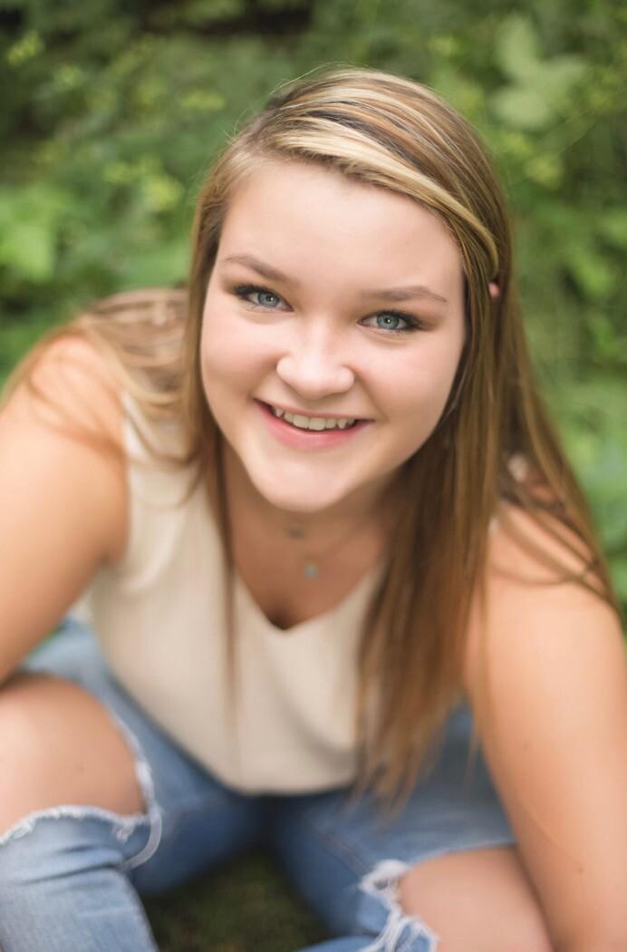 Brooke Skutnik - Skutt Catholic HS.jpeg