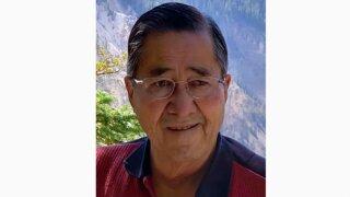 """Obituary: Jesus Manuel """"Cucho"""" Acosta, Jr."""