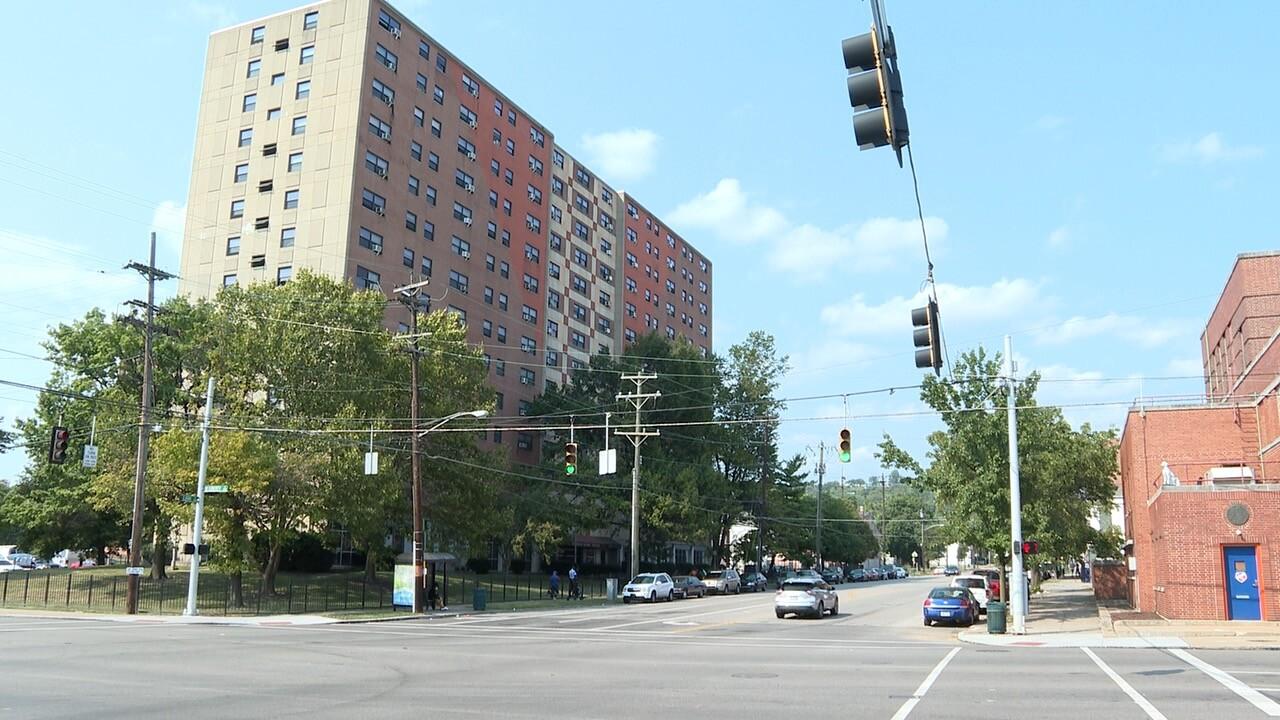 West End Stanley Rowe Apartments.jpg
