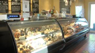 goose-the-market-butcher-counter