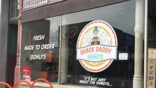 quack daddy donuts.jpg