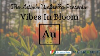 Vibes in Bloom
