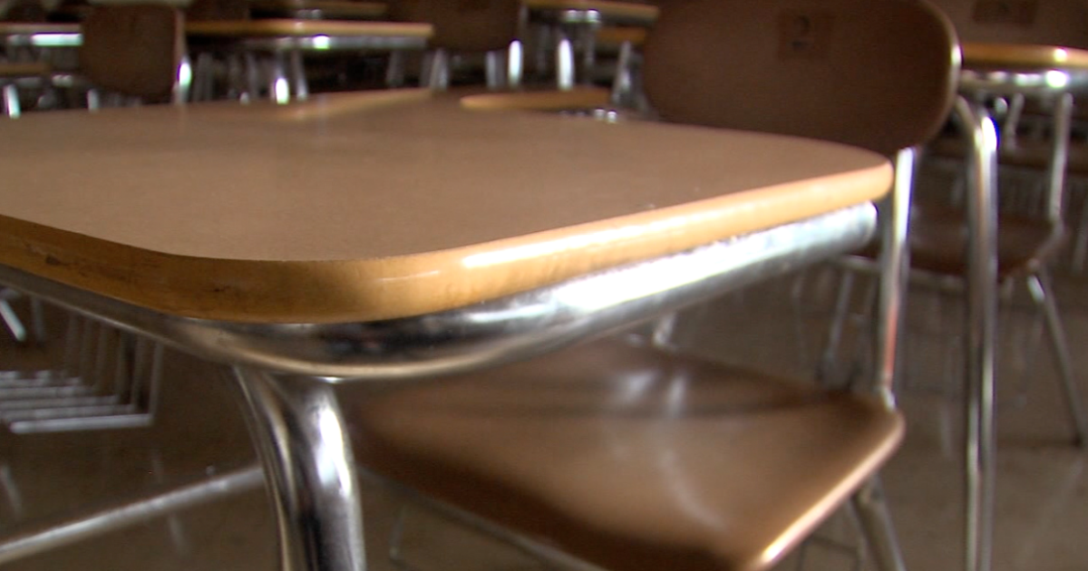 Ohio's annual school report cards show 'continuous improvement' across the state
