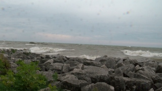 lake-michigan-waves.PNG