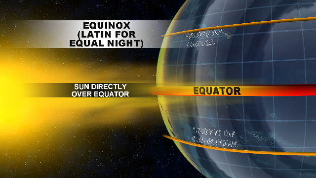 Equinox Fall.png