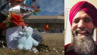 Singh Family Memorial.jpg