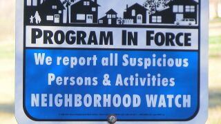 neighborhood watch program.jpg