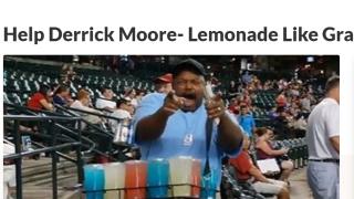 Derrick Moore.jpg