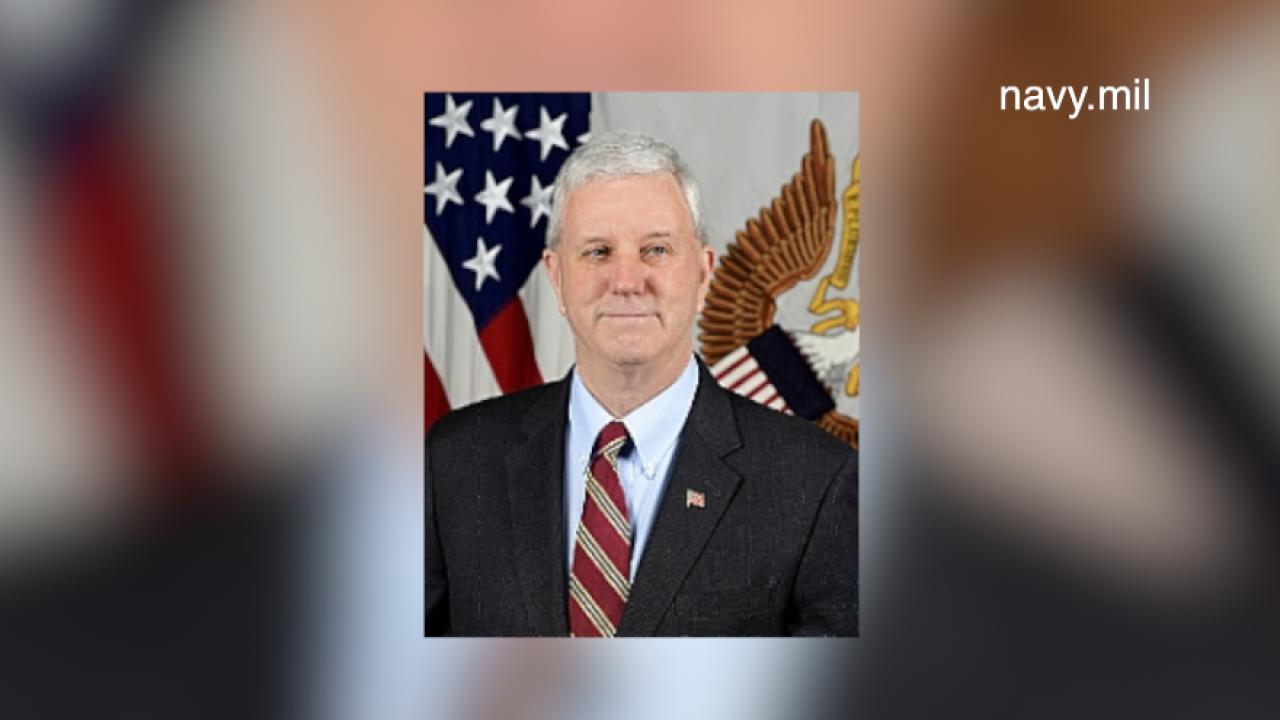 Jim McPherson military photo.png