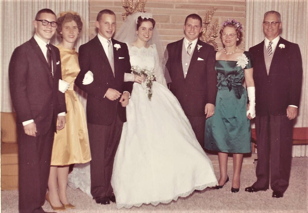 Wedding Briccas.jpg