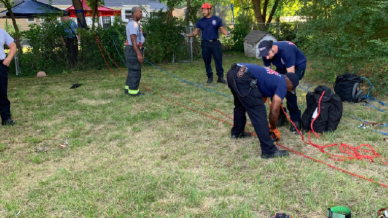 RFD Rescue Dog from Well 3.png