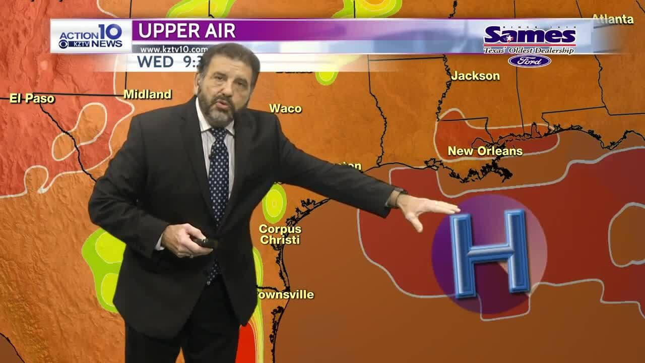 Mike-Hernandez-weather
