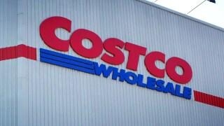 File Photo: Costco