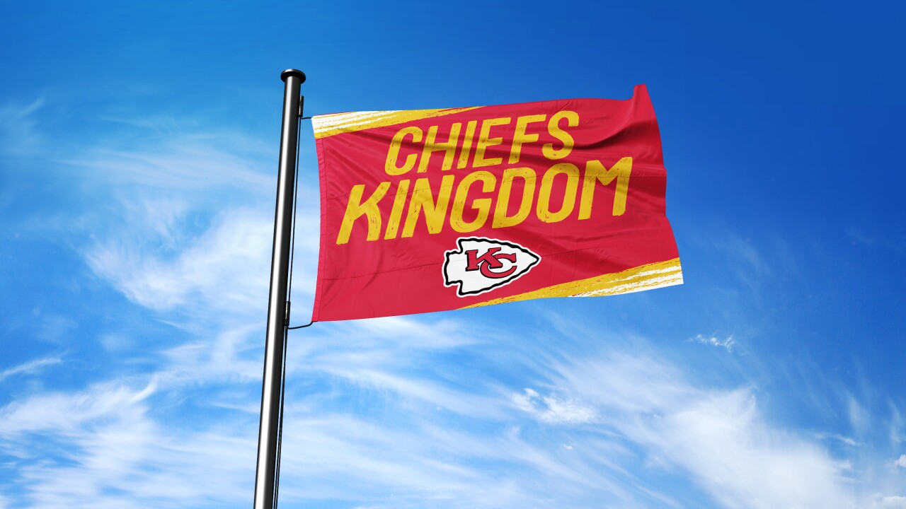 Final 2021 Flag Design.jpg