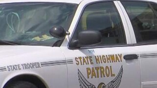 Ohio State Highway Patrol uses drug dogs more often with black drivers