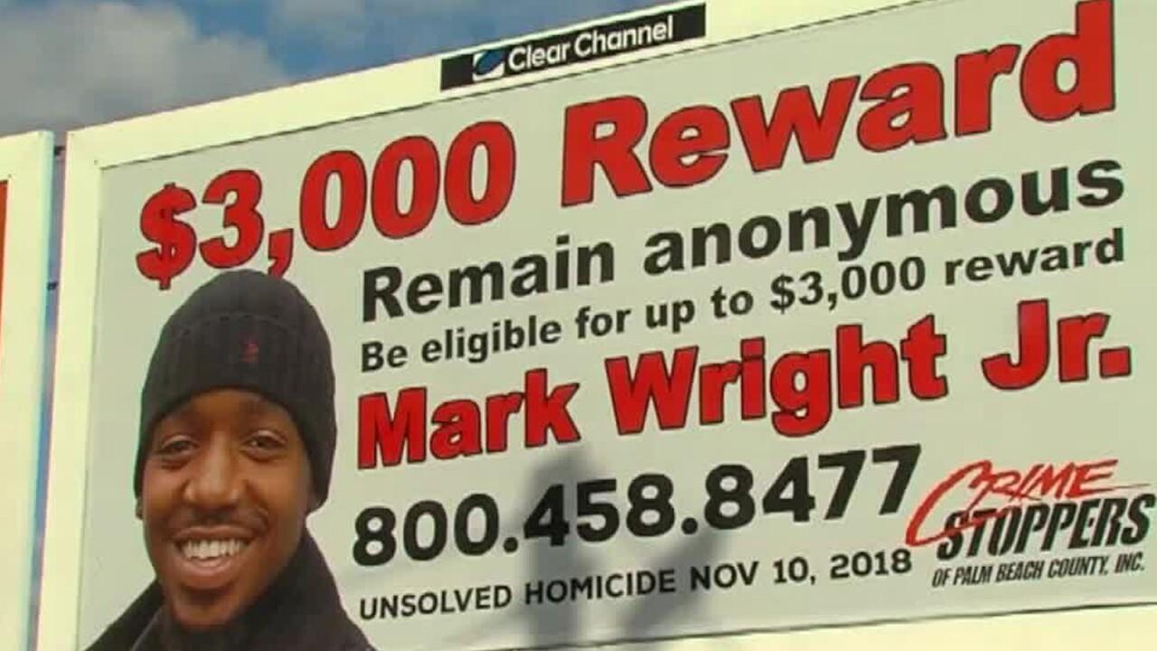 wptv-mark-wright-jr.-billboard.jpg