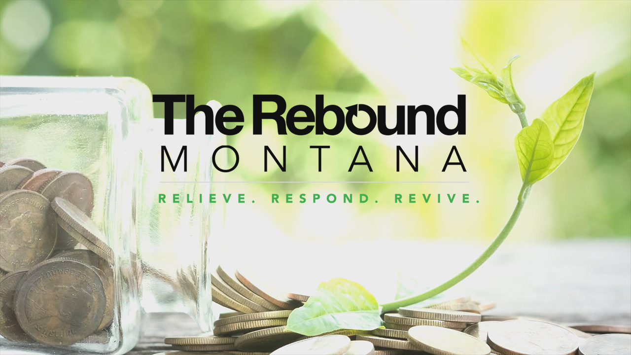 THe Rebound (Money) 1280x720 (1).png