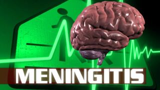 Central Texas School confirms Meningitis case