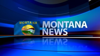 Some Montana driver license offices will be open on Veterans Day