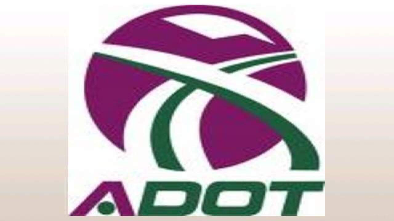 ADOT program helps minority businesses grow
