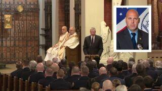 simonsen, memorial mass.jpg