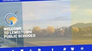 Lewistown Public Schools