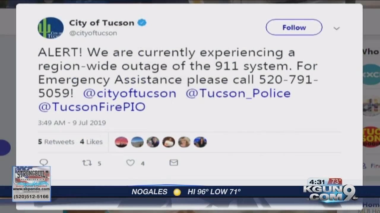 2019-07-10 911 failure-tweet.jpg