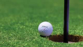 SCOREBOARD: High school golf – April 13
