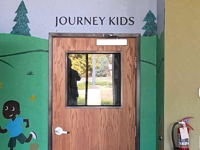 Aurora Community School.jpg