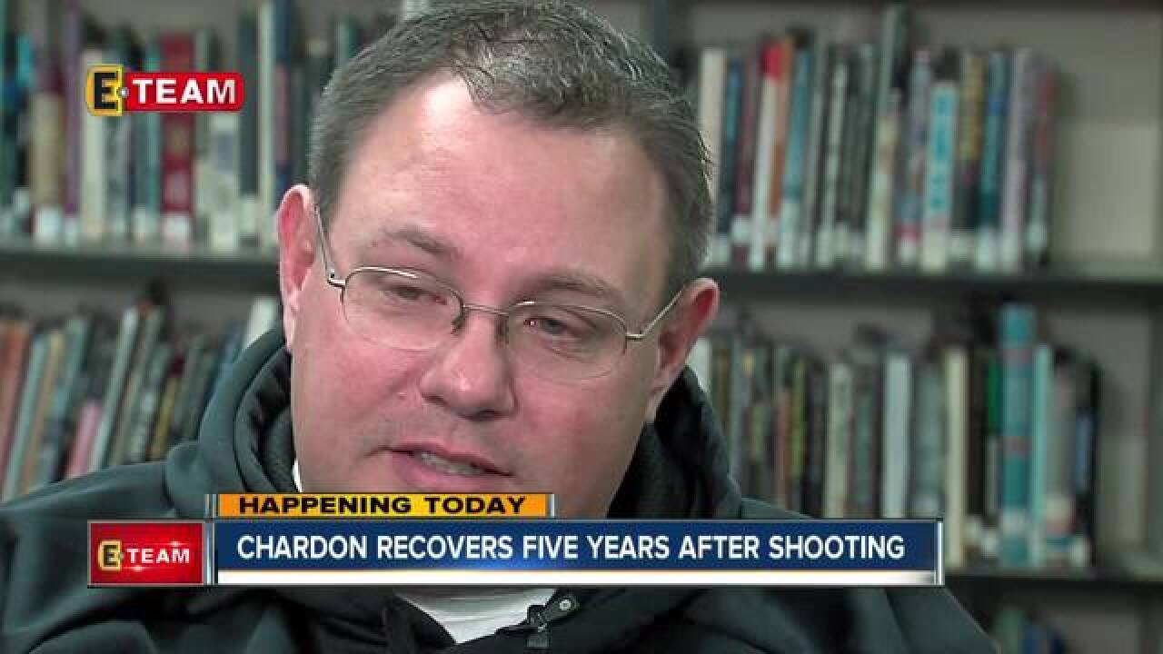 Chardon: Teachers share lessons five years later