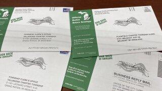 electionballots.jpg