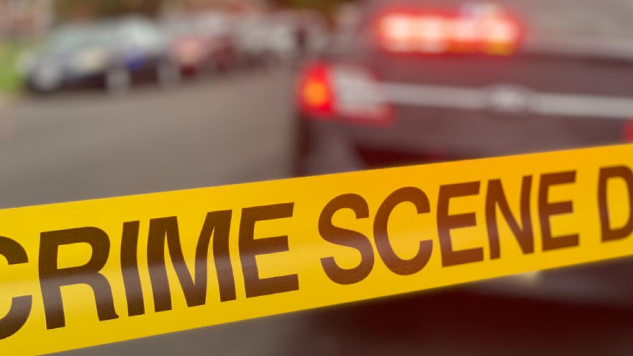 HP Berkley Drive homicide (June 22).PNG