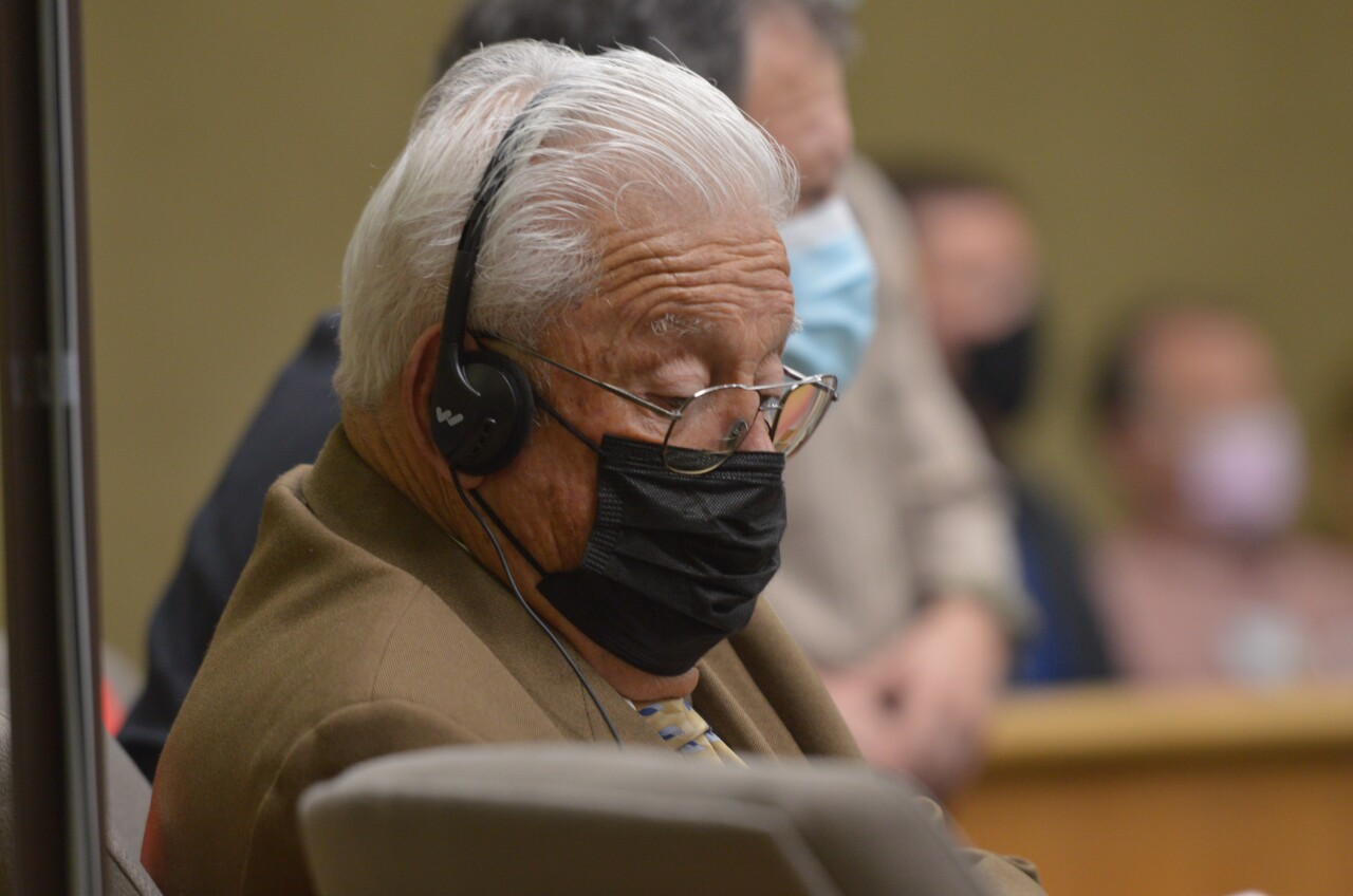 Day 15 Flores preliminary hearing morning 5.jpg