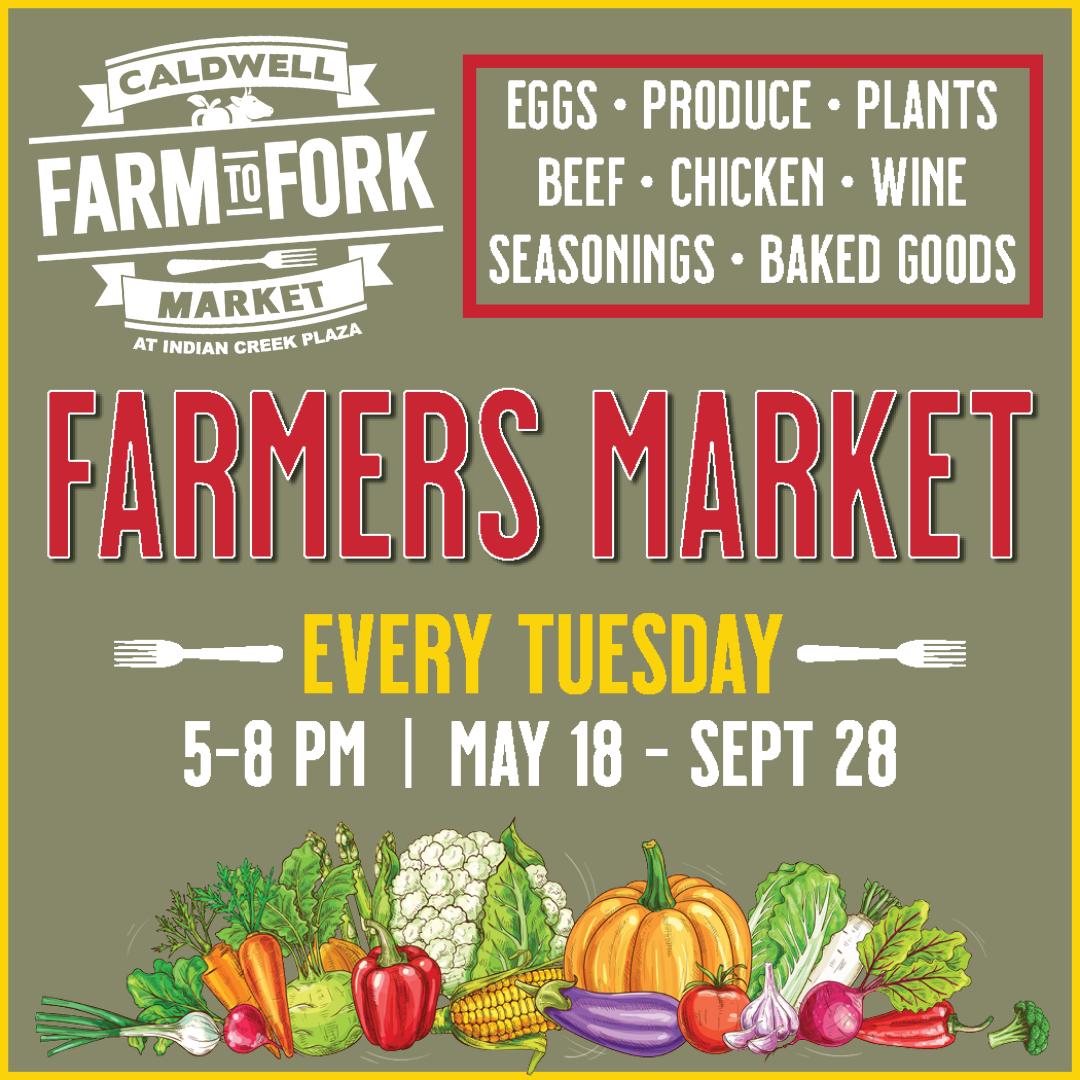 2021 Farmers Market.png