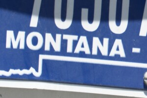 ARPA pours millions of dollars into Montana