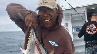 Malihini Sportfishing