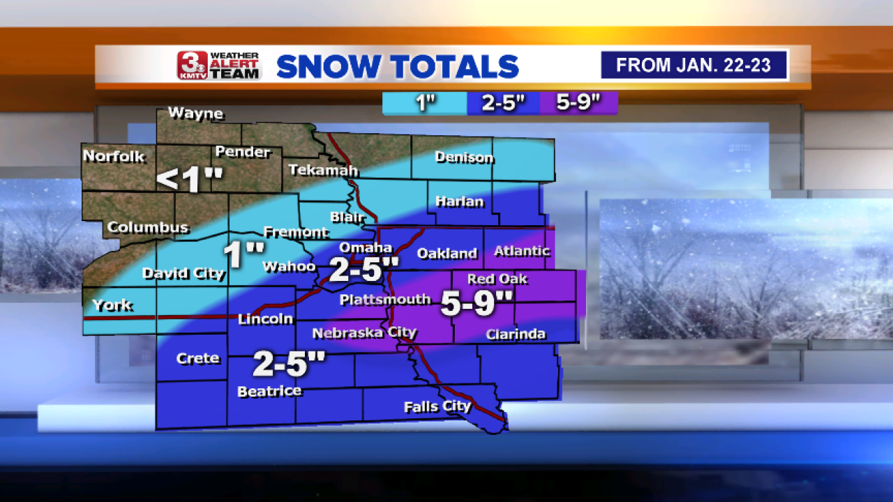 Snow Amount Totals Map.png