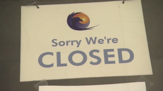Expert projects 25% of all US restaurants will close permanently